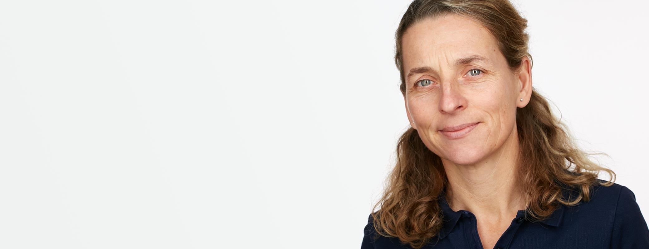 Urologin Dr med Bettina Schmitz - Fachärztin für Urologie - Medikamentöse Tumortherapie